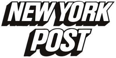 Large_cropped_ny_post