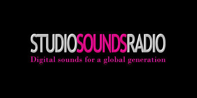 Large_cropped_studio-sounds-radio
