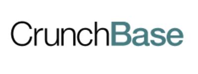 Large_crunchbase