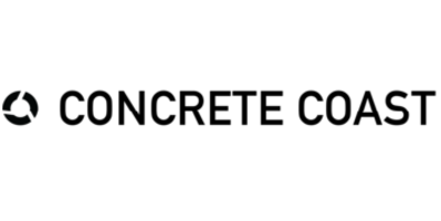 Large_cropped_concrete