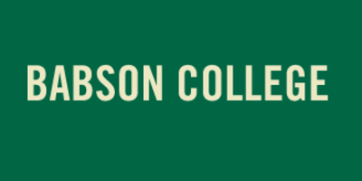 Large_cropped_babson