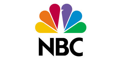 Large_cropped_nbc-logo