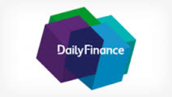 Large_dailyfinance