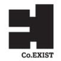 Large_tl_coexist
