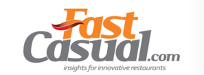 Large_fast_casual_magazine_logo