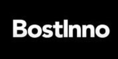 Large_cropped_bostinno_logo_178x138