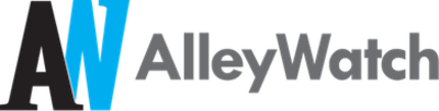 Large_alleywatch_logo
