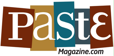 Large_paste-magazine-logo