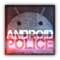 Large_androidpolice-logo-with-bg-242x242