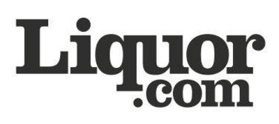 Large_liquor-com-logo