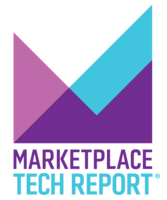 Large_marketplace_tech_logo_web_large