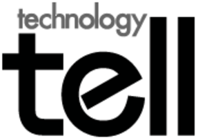 Large_tell-logo