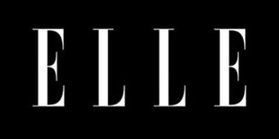 Large_cropped_large_elle-decor-magazine-logo-with-elle-logo-6