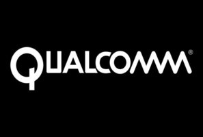 Large_google.com.pk_qualcomm-logo