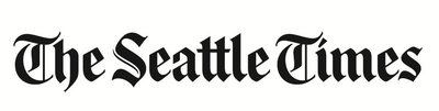 Large_google.com.pk_seattle-times-logo