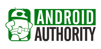 Large_android-authority-logo
