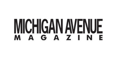 Large_cropped_michigan-ave-magazine