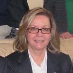 Nancy Heckman