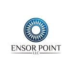 Ensor Point LLC