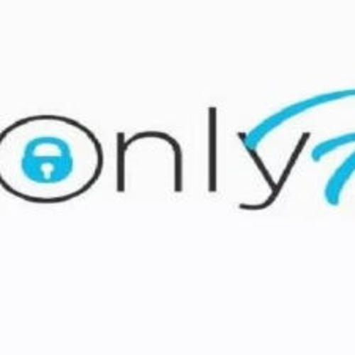 Onlyfans Free Premium Account Generator Hack 2021 Angel Investor Wefunder