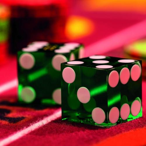 como jugar casino