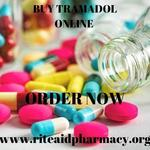buy adderal online Shipping